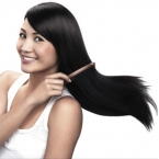 Cách hỗ trợ giảm rụng tóc tại nhà với Strong Hair